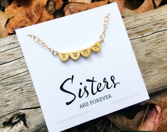 Sister heart bracelet,Puffed Heart initial Bracelet,couple Monogram,child heart initial,Bridesmaid gift,Birthday,Friendship,Mothers day gift