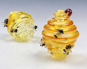Apollo Glassworks