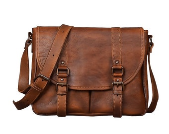 d37cfdb0ab4e Messenger bag women