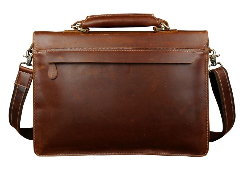 Leather Briefcase Man Leather Briefcase Brown Briefcase Briefcase Leather Briefcase woman Woman Briefcase Attache Case Briefcase Man