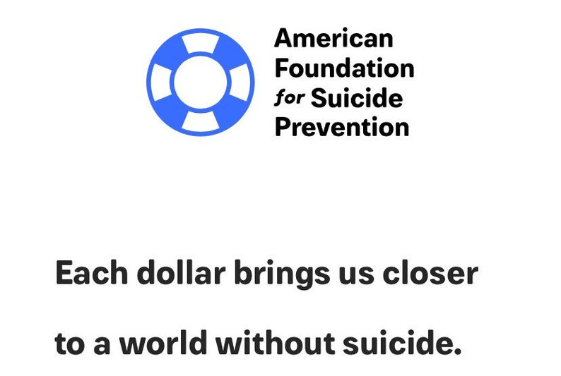 Suicide Awareness Collection Jewelry; semi colon bracelet; keep going; bangle; mental health symbol of hope; gift for friend