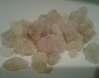Frankincense Dhofar