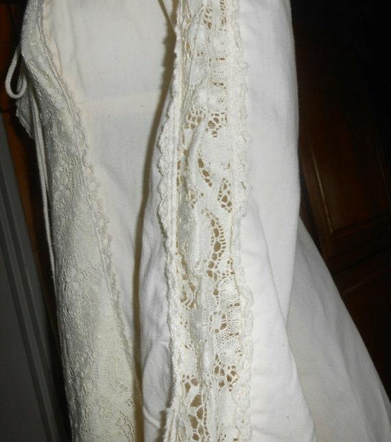 Gunne Sax,  Gunne Sax Dress,  Prairie Dress,  Wed… - image 5