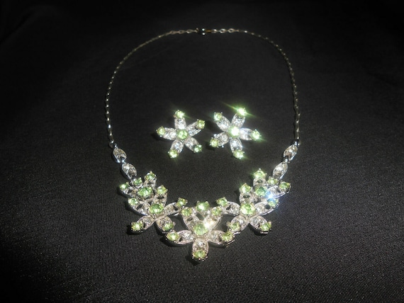 Bogoff Jewelry,  Bogoff Necklace,  Bogoff Earrings