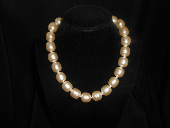 Miriam Haskell,  Haskell Jewelry,  Haskell Vintage