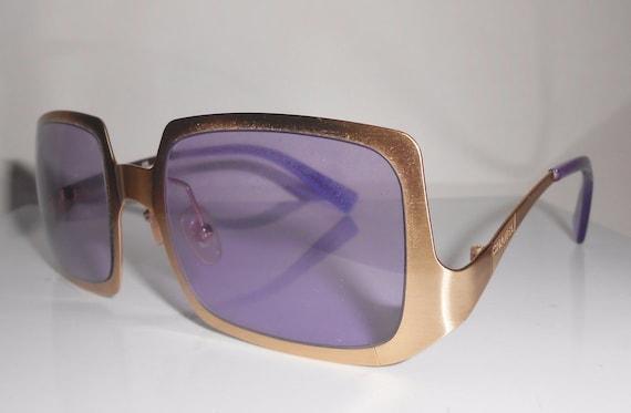 Chanel Sunglasses,  Chanel Boutique,  Designer Sun
