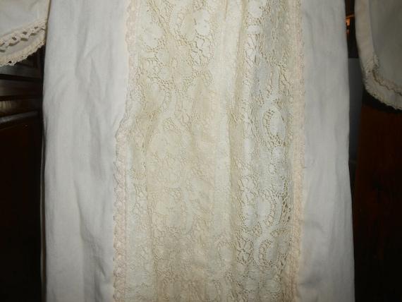 Gunne Sax,  Gunne Sax Dress,  Prairie Dress,  Wed… - image 9