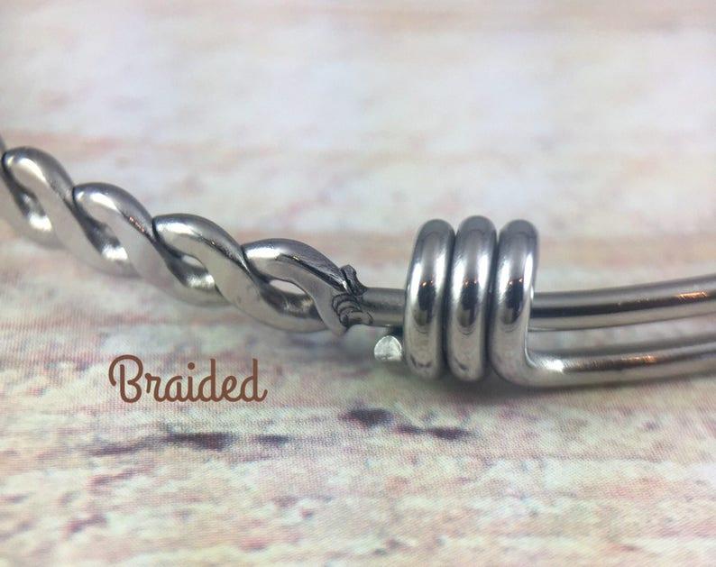 Friend Grief bracelet Pet grief bracelet Bereavement of pet gift for friend Grief for Pet bracelet Rainbow Bridge Bracelet