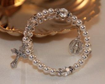 Child Religious Jewelry