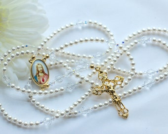 Special Devotion Rosary