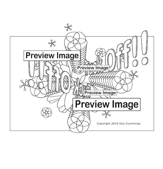 Pin on Printables | 591x570