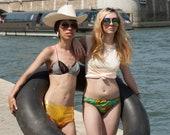 swimsuit bottom, bikini, sexy bikini, wedding, surf bikini, tanga bikini skate, cute swimsuit, beach, swimwear, swimsuit, beachwear