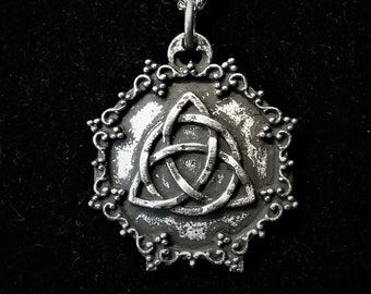 Arcana Xiii Gothic Jewelry Par Arcanaxiii Sur Etsy