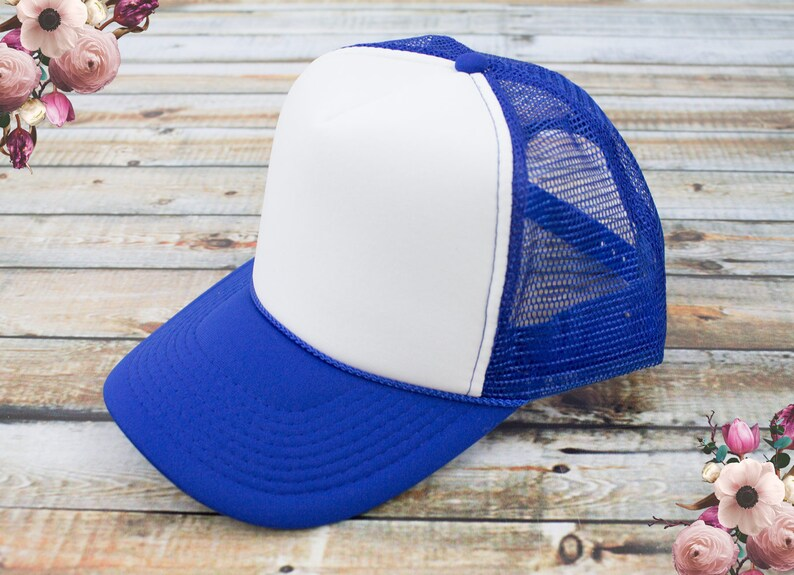 Custom Bachelorette Party Hats Bridesmaid Trucker Hats Good Times /& Tan Lines Trucker Hat Bridesmaid Hats for Bachelorette Party