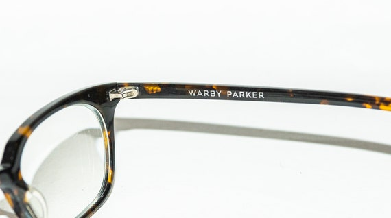 Warby Parker, Unisex, great condition. - image 3
