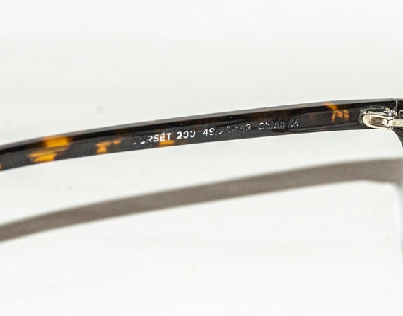 Warby Parker, Unisex, great condition. - image 4