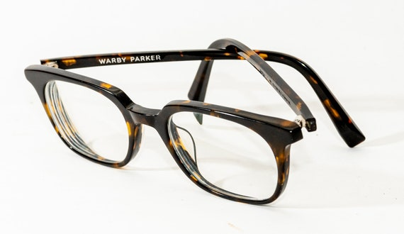 Warby Parker, Unisex, great condition. - image 2