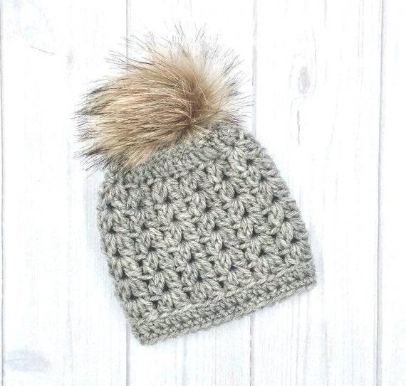 chapeau b b fille b b fille bonnet bonnet ample pour. Black Bedroom Furniture Sets. Home Design Ideas