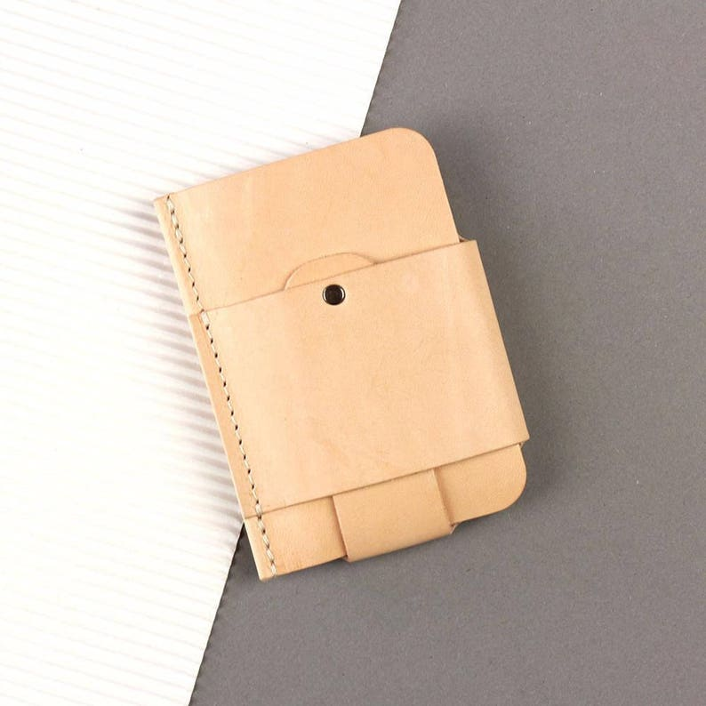 0535a065cad7 Wallet Leather Wallet Mens Wallet Mens Gift Credit