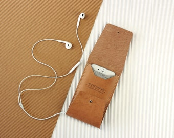 iPhone Case, iPhone Leather Case, iPhone 8 Plus case, * iPhone 7 Plus case, iphone 6 Plus, iphone wallet case, iphone leather cover, sleeve