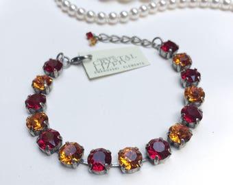 FSU Bracelet.