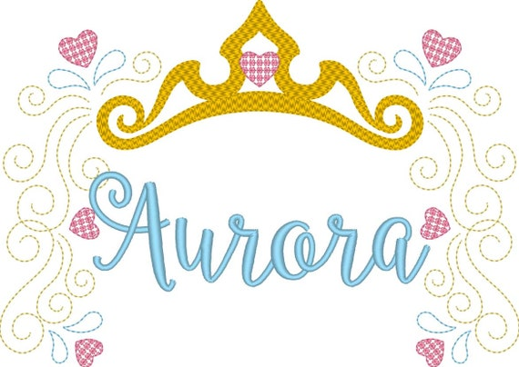 SAMPLE SALE, Disney Princess Frame Inspired Shirt - Aurora Birthday Shirt - Sleeping Beauty - Disney Vacation - Disney Princess Birthday