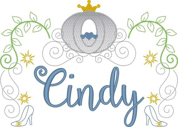SAMPLE SALE, Disney Princess Frame Inspired Shirt - Cinderella Birthday Shirt - Disney Vacation - Disney Princess Birthday