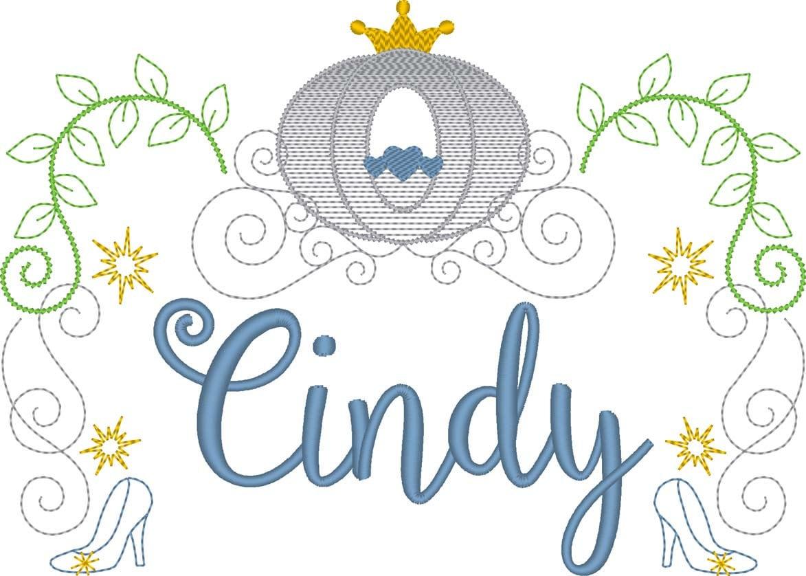 SAMPLE SALE, Disney Princess Frame Inspired Shirt - Cinderella ...