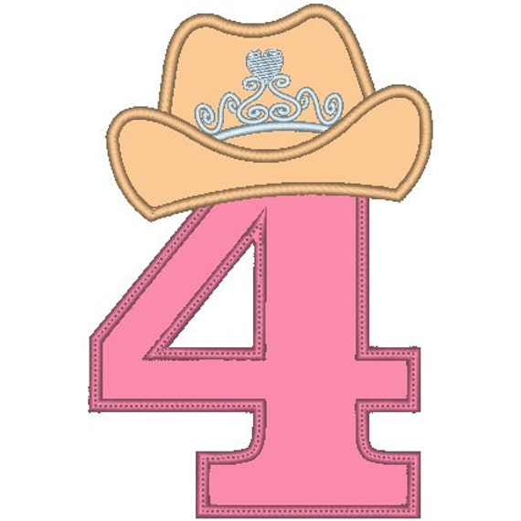SAMPLE SALE, Cowgirl Birthday Shirt - Western Birthday - Disney Jessie Toy Story - Disney Birthday - 1st Disney Trip