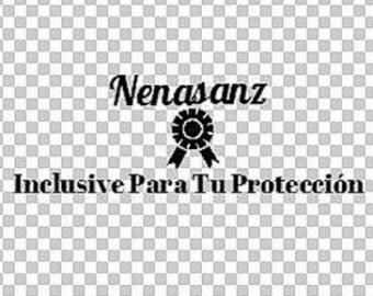 Nenasanz