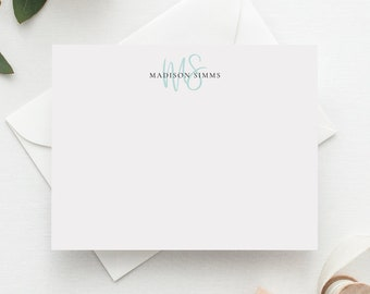 14669cd23f1 Personalized Stationary