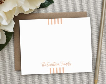 Personalized Stationery. Personalized Notecard Set. Personalized Stationary. Note Cards. Personalized. Stationery. Sets. Runway.