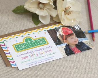 Sesame Street Invitation. Sesame Street Birthday. Sesame Street Birthday Party Invitation. Sesame Street Party Theme. Live. Chevron. Stripes