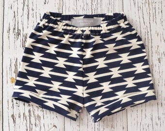 Baby boy shorts, baby shorts, toddler boy shorts, toddler shorts, baby boy summer clothing, boy summer outfit, infant baby shorts, boy short