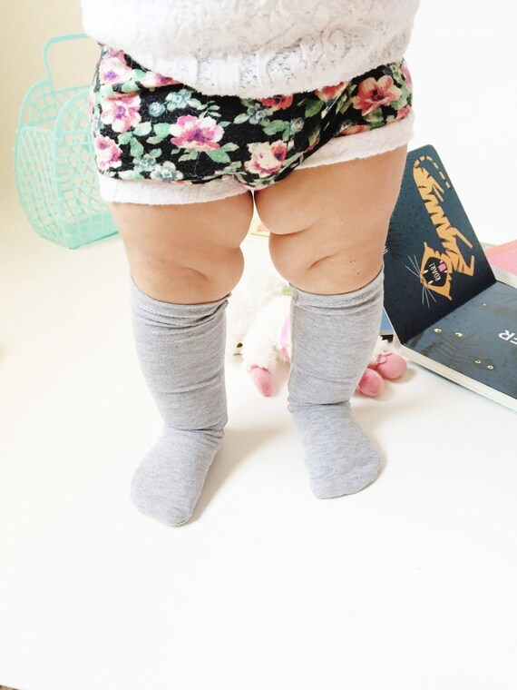 Factory Outlets Vorschau von verschiedene Arten von Baby-Kniestrümpfe, Baby hoch Kniestrümpfe, über die Kniestrümpfe,  Kleinkind-Socken, Babysocken, Kleinkind Kniestrümpfe, baby Kniestrümpfe  Socken, ...