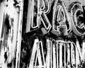 Tracy Automobile: Photo, ...