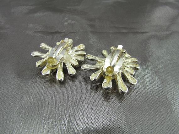 CHRISTIAN LACROIX Vintage Earrings, Christian Lac… - image 6