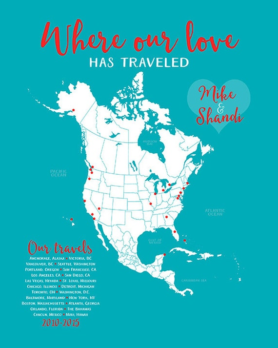 Travel Gifts, Custom North America, USA, Canada, Mexico, Central America on north america continent map, north america and europe map, north america road map, north central florida counties map, north central us map, north philadelphia neighborhood map, north central wisconsin map, north america and canada map, pacific north america map, north america weather map, north america political map, north and southeast asia map, north america river map, south america map, caribbean map, white north america outline map, north and middle america map, north america regions map, north america states map, west and central africa map,