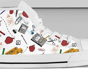 e415ed792732ed Back to School Shoes