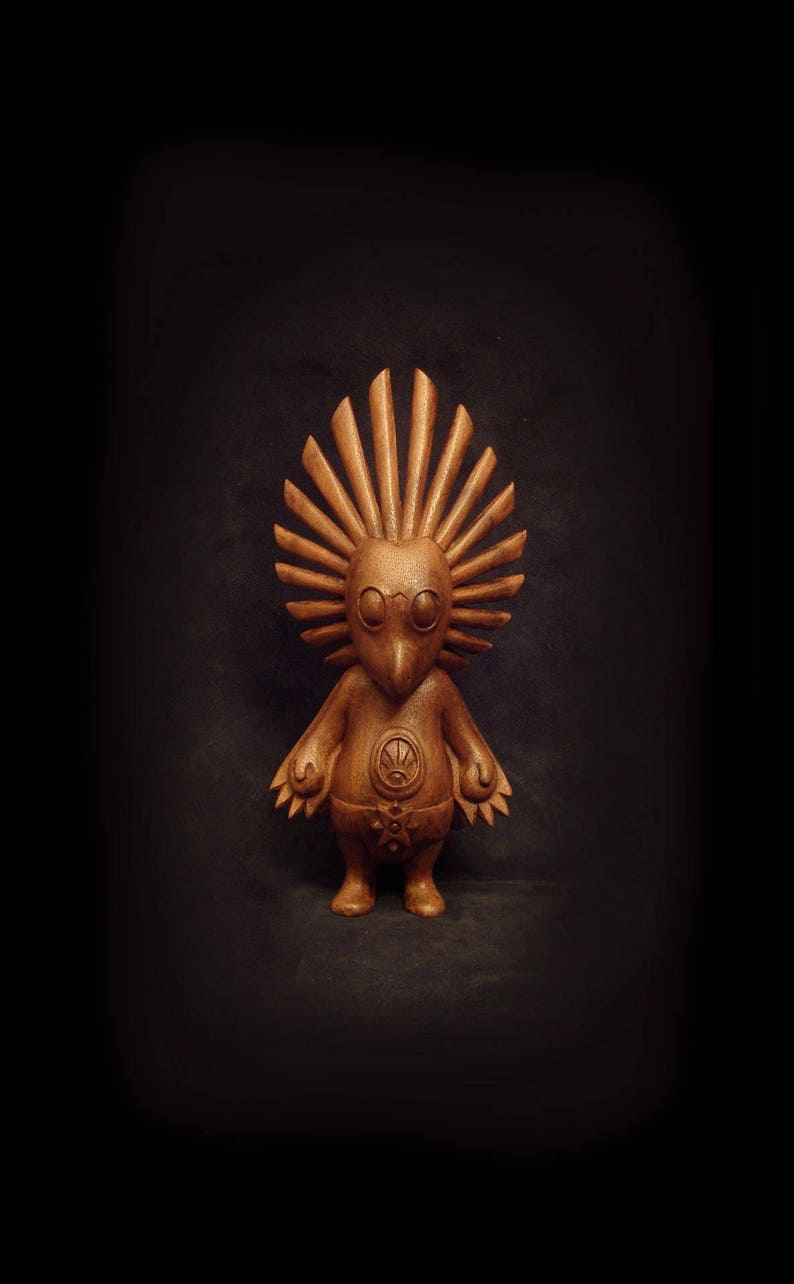 Download best wood carving design on pc mac with appkiwi apk