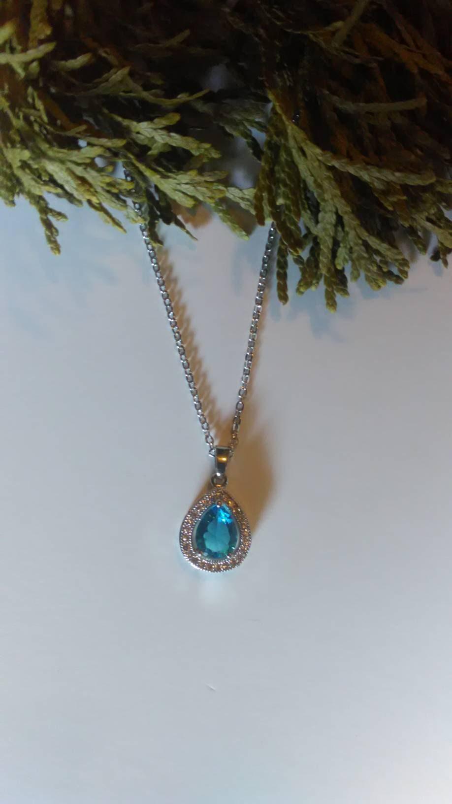 Sterling Silver Cat Jewelry Pet Love Kitty Green Gemstone Jewelry Aventurine Pendant Heart Chakra Healing