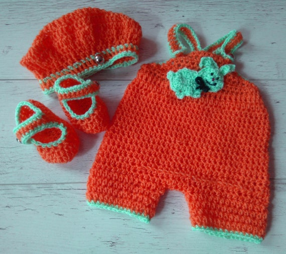 Baby Mädchen Häkeln Latzhose Overall Strampler Häkeln Etsy