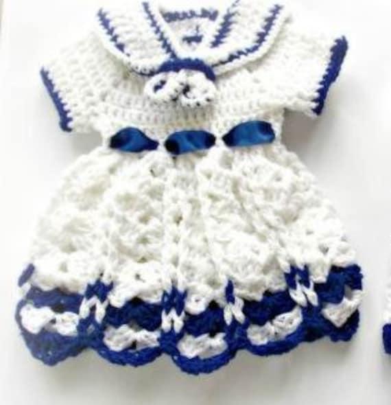 baby sailor costume newborn sailor set baby navy set baby | Etsy