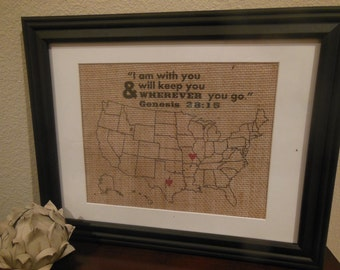Christmas Gift For Boyfriend Or Valentines Day Gift For Etsy