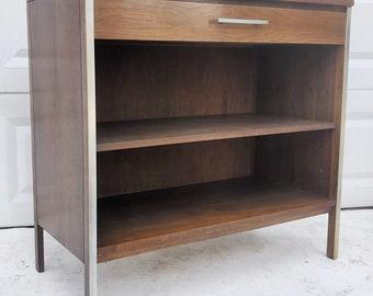 Mid-Century Modern Cabinet by Paul McCobb