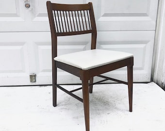 Mid-Century Dining Chair by Johnson Carper
