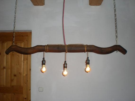 lámpara Yugo de colgante buey Yugo IbYeD2WHE9