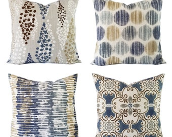 Modern Pillow Covers Etsy