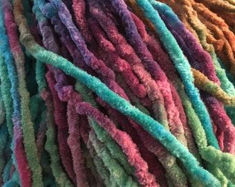 Mill end yarn | Etsy