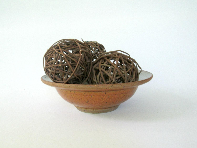 Natural Vine Ball, set of 3, grapevine ball, twig balls, DIY decor ...